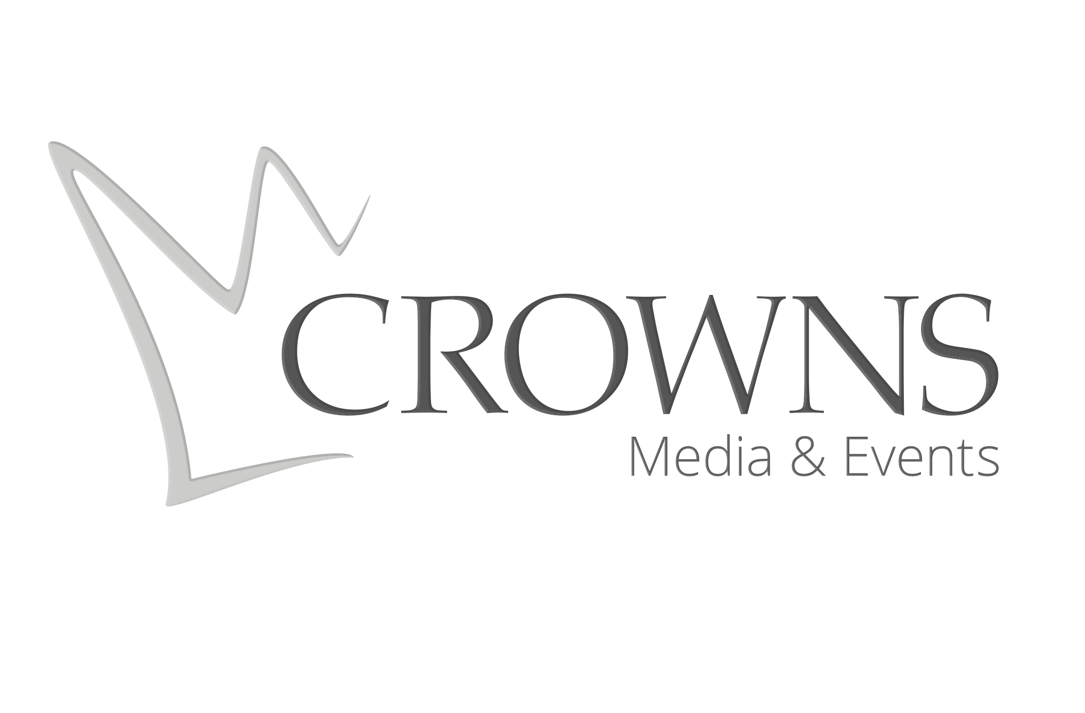 CROWNS - Media & Events